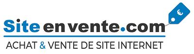 Site-en-vente.com