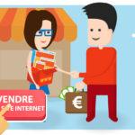 Pourquoi acheter un business en ligne ?