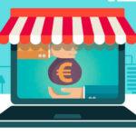 Conseils avant d'acheter son premier site internet