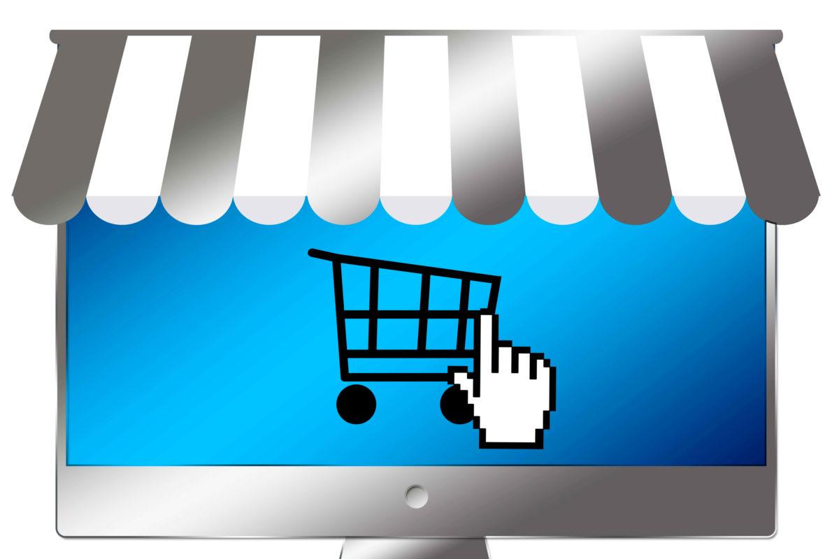 acheter site e-commerce