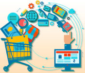 acheter un site