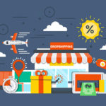 Site internet en dropshipping : le guide ultime