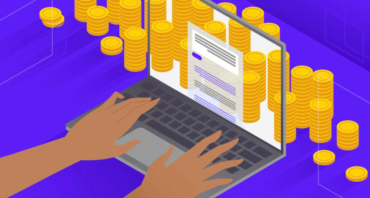 monetiser un site de contenu