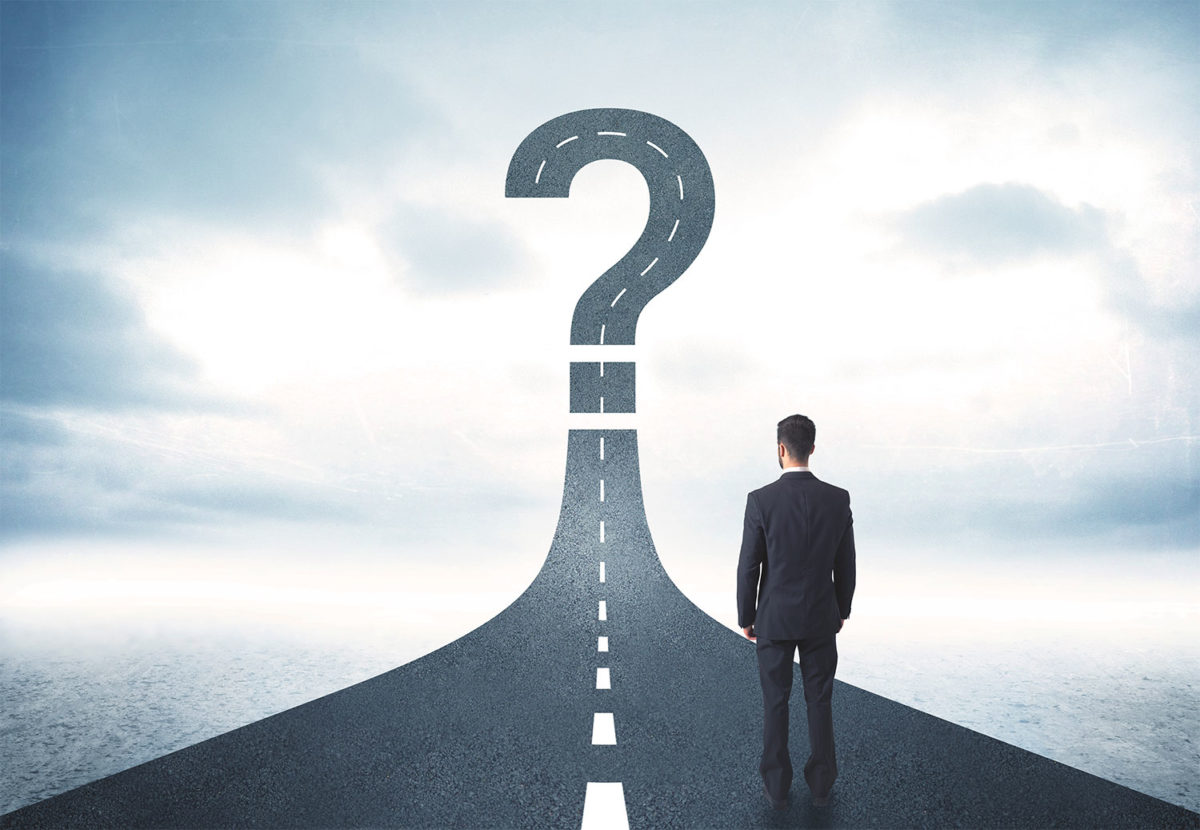 rachat site internet questions