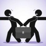 Pourquoi vendre un site internet rentable ?