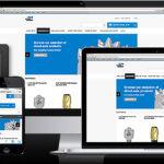 Acheter un site internet rentable et réaliser rapidement des profits