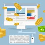 Affiliation Amazon, Blog ou E-commerce quel modèle économique privilégier ?
