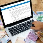 Comment gagner de l'argent avec un site internet ?