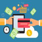 Comment revendre un site internet au meilleur prix ?