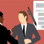 Vente de site internet : rôle du courtier ou apporteur d'affaire