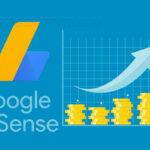 Rentabiliser un site avec Google Adsense