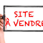 Acheter ou vendre un site internet : les documents nécessaires