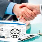 Acheteur ou vendeur de sites internet : le marchand de biens 2.0