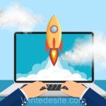 Lancer son business en ligne: les fausses croyances